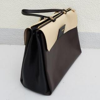 【ネット決済】FULRAMERIDIENNEハンドバッグ