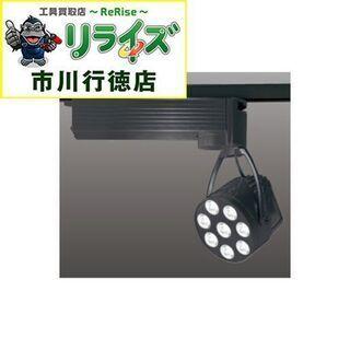 東芝ライテック/TOSHIBA LEDS70102W-25…