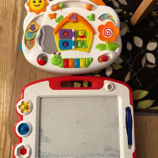 断捨離‼️ 知育玩具セット お子様に おもちゃ