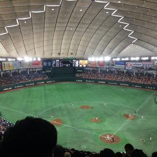 草野球メンバー募集 - 仙台市