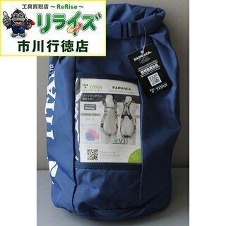 サンコー CANYON-WMLTD-SIMB(L) TITAN/...