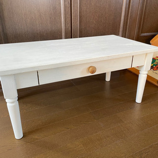 ローテーブル テーブル ナチュラルインテリア カントリー …