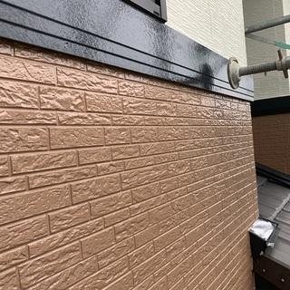 来年1月は外壁塗装強化月間!お見積もりいかがですか?