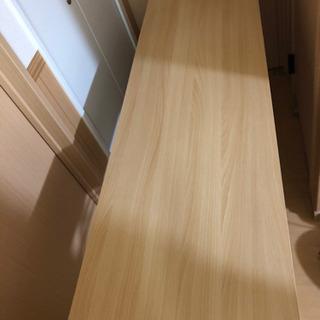 作業テーブル 折りたたみテーブル