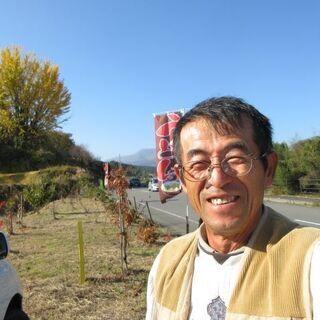 福岡、便利屋,男手、生活の困り事、庭仕事、ハウスクリーニング、大工仕事、部屋のかたずけ、家具の移動その他の画像