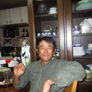 福岡、便利屋,男手、生活の困り事、庭仕事、ハウスクリーニング、大工仕事、部屋のかたずけ、家具の移動その他 - 生活トラブル
