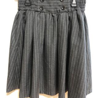 OLIVE de OLIVE スカート
