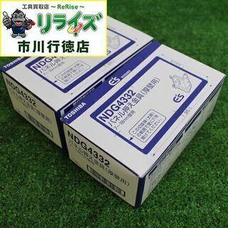 東芝ライテック NDG4332 パネル押え金具(7〜18mm壁用...