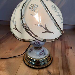 ランプ - 家具