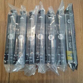 受渡者決定しました     37個・未開封品IC50互換インク・エプソンEP-705A等に - 売ります・あげます