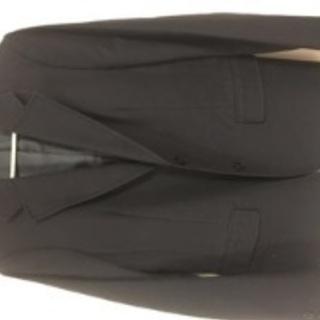 ユニクロ  Lサイズ  ジャケット