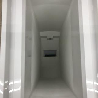 エムケー精工 HRC-10S 2019年 11kg 保冷 米びつ - 名古屋市