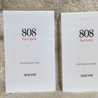 NOEVIR ノエビア 808(男性用)ヘヤートニック/ヘヤー...