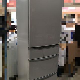 【決まりました】パナソニック2013年製ノンフロン冷凍冷蔵庫