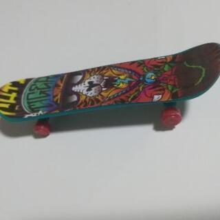 スケ おもちゃ 指 スケートボード ミニ 携帯便利 大人 …