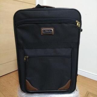 【5月9日まで値下げ💴⤵️】スーツケース