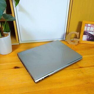 corei5でSSD搭載、メモリ12Gの超高性能NEC☆ …