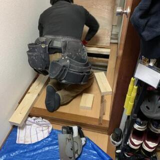 収益物件オーナー様必見☆彡大家様サポート☆彡リノベーションマネジ...