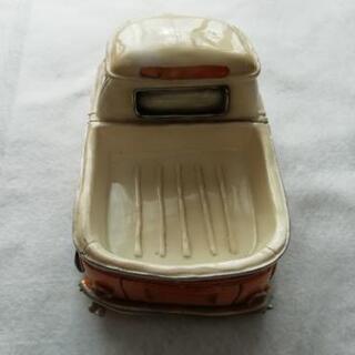 車の貯金箱 - 大府市
