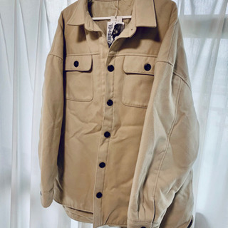 冬服大きいサイズ 新品未使用 − 広島県