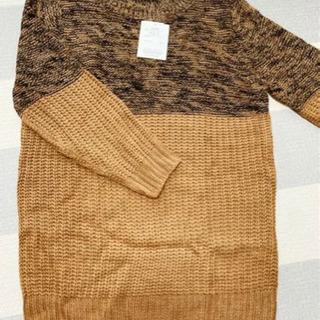 Mサイズ冬服6着まとめ売り - 服/ファッション