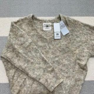 Mサイズ冬服6着まとめ売り − 広島県
