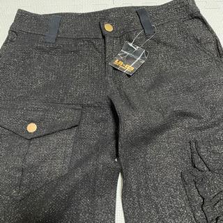 ★☆LB-03のズボン☆★