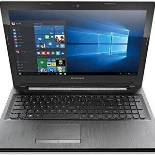 早い者勝ち❗️爆速SSD windows10ノートパソコン…