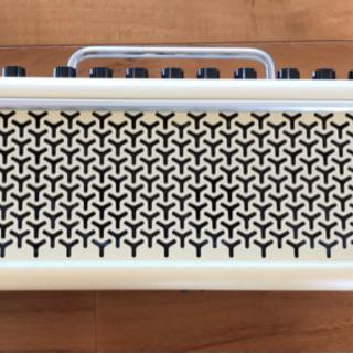 [☆新品未使用]THR10II Wireless (ギターアンプ)