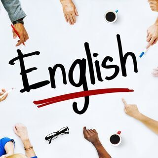 今年ネイティブと英語を勉強しませんか?