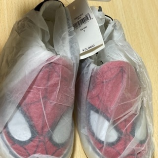 子供靴14cm 新品 GAP  - 子供用品