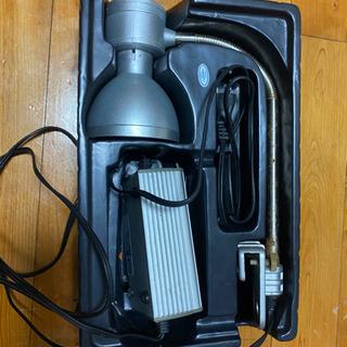 水槽用 ライト AQUA System
