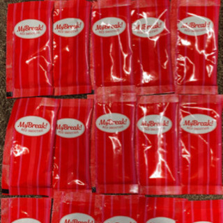 ダイエットサプリメント 20包の画像