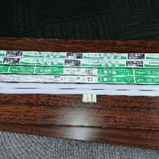 (6本セット)LED蛍光灯YD-FL40・NCG
