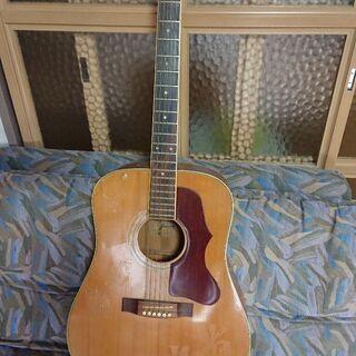 ギター アコースティックギター アコギ