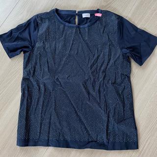 半袖Tシャツ / MARELLA
