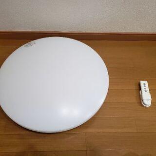 【ネット決済】LEDシーリングライト Luminus ドウシシャ...