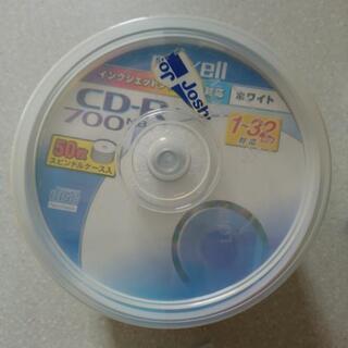 CD-R45枚ほど