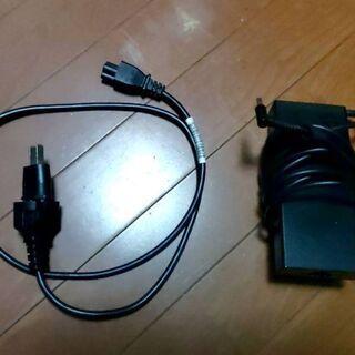 値下げ中★高スペック 美品 ゲーミングPC★HP Omen 17 17.3インチ - パソコン