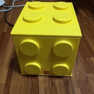 LEGO ボックス