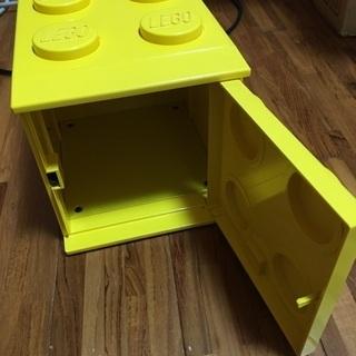 LEGO ボックス - 那覇市