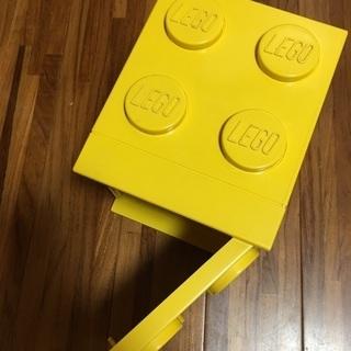 LEGO ボックス - その他