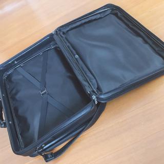 スーツケース 旅行鞄 出張用