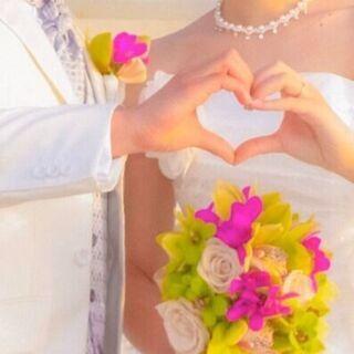 ☆ほぼ無料婚活!コロナ禍も安心の婚活の新常識!会う前に人柄…