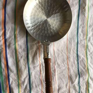 【親子丼鍋16.5cm】使い勝手いいですよ。