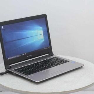 【ネット決済・配送可】【最速SSD(新品)&最新Office搭載...