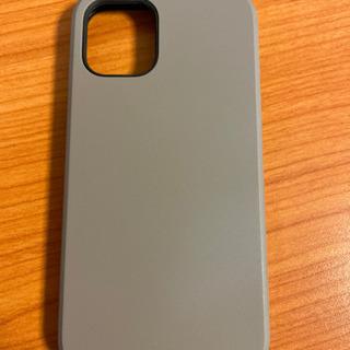iphone 12mini ケース 試着のみ