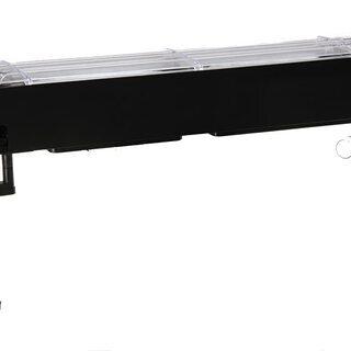 ジェックス グランデ900 上部式フィルター 90cm水槽 熱帯魚・水草用 - 中央区