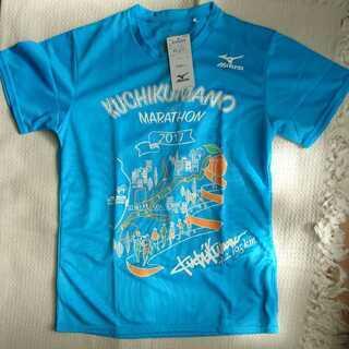 スポーツシャツ Sサイズ