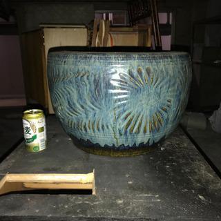 大きめの鉢